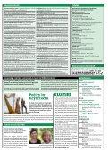 Binnendijks 2018 21-22 - Page 7