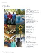 Faulkner Lifestyle June/July 2018 Edition  - Page 4