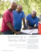 Faulkner Lifestyle June/July 2018 Edition  - Page 6