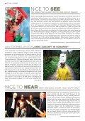 Himmelsreise Extra Kleinkinder - Profil - Seite 4