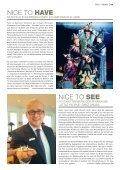 Himmelsreise Extra Kleinkinder - Profil - Seite 5