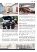 Himmelsreise Extra Kleinkinder - Profil - Seite 7