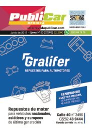 Publicar Revista-Junio 2018