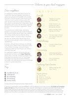 LoveEast-44.June-July-WEB - Page 3