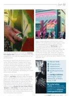 LoveEast-44.June-July-WEB - Page 7