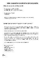 TG_SH_IBL_Einkampfmeisterschaften2018 - Page 7
