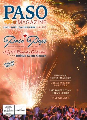 June 2018 Paso Mag Hi Res
