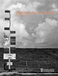 Ausgrabungen und Funde - Ostfriesische Landschaft