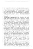 Das gravierte Hirschgeweih aus Castel Beseno - Seite 4