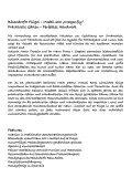 KUNSTINVESTOR AUSGABE MAI 2018 - Page 7