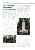 Unser Hohen Neuendorf 27 (Dez. 2017)  - Page 4