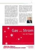 Unser Hohen Neuendorf 27 (Dez. 2017)  - Page 5