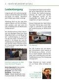 Unser Hohen Neuendorf 27 (Dez. 2017)  - Page 6