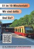 Unser Hohen Neuendorf 28 (Mai 2018)  - Page 2