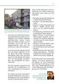 Unser Hohen Neuendorf 28 (Mai 2018)  - Page 5