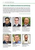 Unser Hohen Neuendorf 28 (Mai 2018)  - Page 6