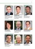 Unser Hohen Neuendorf 28 (Mai 2018)  - Page 7