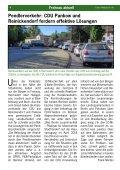 Unser Frohnau 89 (Juni 2018) - Seite 4