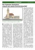 Unser Frohnau 89 (Juni 2018) - Seite 6