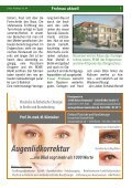 Unser Frohnau 89 (Juni 2018) - Seite 7