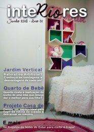 inteRiores Jun/18