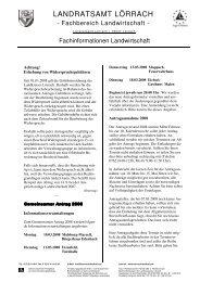 Fachinformationen - 2008 - Februar (pdf)