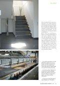 d87c521a5ead709df393355852f0d902.pdf - Seite 2