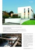d87c521a5ead709df393355852f0d902.pdf - Seite 4