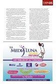 REVISTA TRAPICHE | MAYO 2018 |EDICIÓN 122 - Page 5