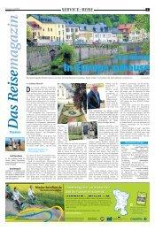 pbosf`bW obfpb - Recklinghäuser Zeitung