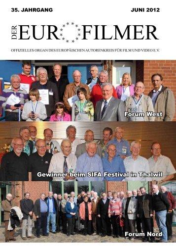 1. Juli 2012 - SportOn.de
