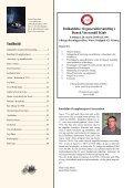 TIDENDE - dvk-database - Page 3