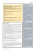 TIDENDE - dvk-database - Page 5