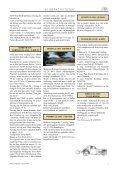 TIDENDE - dvk-database - Page 7