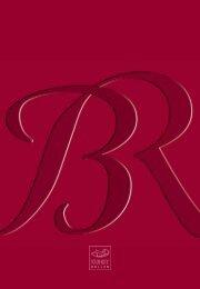 auktion 763 - Bruun Rasmussen