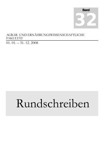 lium longisporum in Raps (Brassica napus) - Agrar- und ...