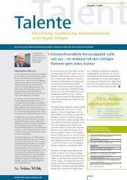 15% Return on Investment - six5.marktplatz-region-stuttgart.de ...