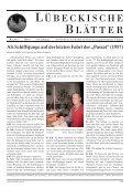 09_LB176.pdf - Lübeckische Blätter - Seite 2