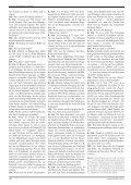 09_LB176.pdf - Lübeckische Blätter - Seite 3