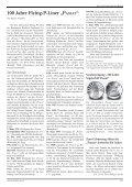 09_LB176.pdf - Lübeckische Blätter - Seite 4