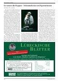 09_LB176.pdf - Lübeckische Blätter - Seite 5