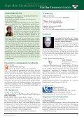 09_LB176.pdf - Lübeckische Blätter - Seite 6