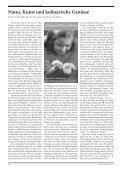 09_LB176.pdf - Lübeckische Blätter - Seite 7