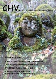 PDF Datei laden - Christophorus Hospiz Verein e.V.