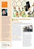 """Mostherbst 2012 """"Hoch Zeit"""" von Birne und Most - Moststraße - Seite 2"""