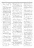 K207 Description.indd - AGON Auktion - Page 7