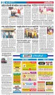 GOOD EVENING-BHOPAL-02-06-2018 - Page 6