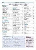 EHG KRVSLWDO ZLWK SULYDWH SDWLHQW URRPV - Silver Lake - Page 4