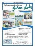EHG KRVSLWDO ZLWK SULYDWH SDWLHQW URRPV - Silver Lake - Page 6
