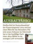 pdf lesen - anja thede / architektur und farbgestaltung - Seite 3